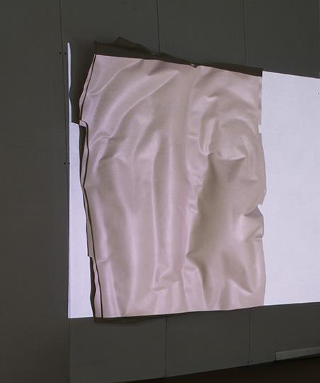 http://www.julia-kroepelin.com/files/gimgs/35_brown4.jpg