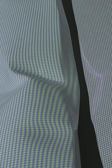 http://www.julia-kroepelin.com/files/gimgs/35_detail1weisskl.jpg
